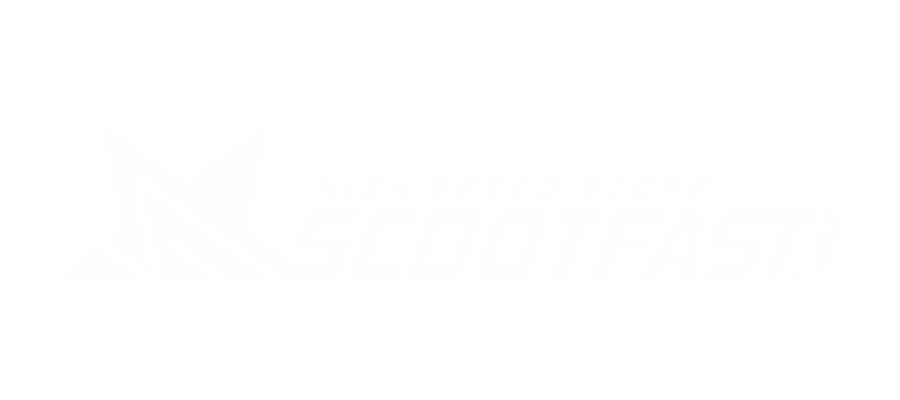 Scootfast